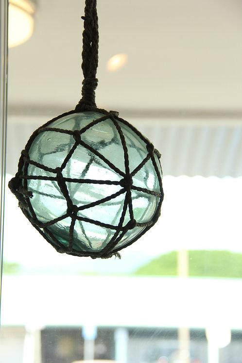 Japanese Glass Float