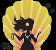 Aphrodite's Treasures Logo Final 04_1591