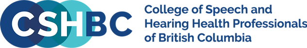 CSHBC-logo-768x120 (1).png
