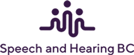 speech-logo-dark.png
