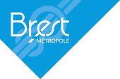 Logo-brest-metropole-pour-presse.jpg