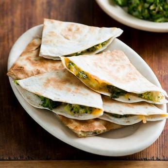 quesadillas-retourdenoces-mariage-traiteur-original-bio-bretagne