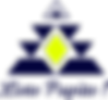 LOGO-2020-site-01-03.png
