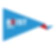 Logo-Brest-Life.png
