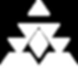 logo-mariage-bretagne-food-truck