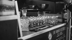 cocktail-extrait-exemple-traiteur-mariage-foodtruck-bio-bretagne-finistère