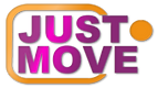 JM лого.png