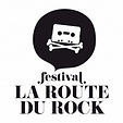 route_du_rock_2013_290x290.png