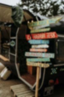 foodtruck-latino-original-bio.jpg