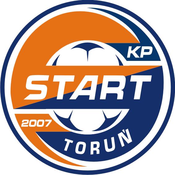 Logo start kółko.png