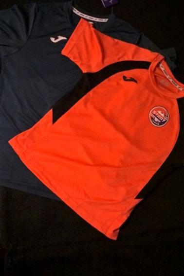Koszulka meczowa Akademia PREMIUM