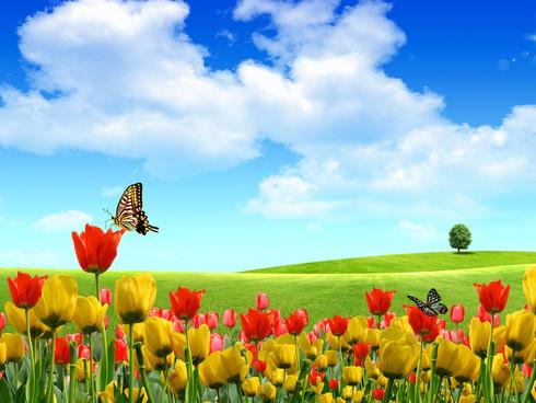 Wiosna w Akademii KP START