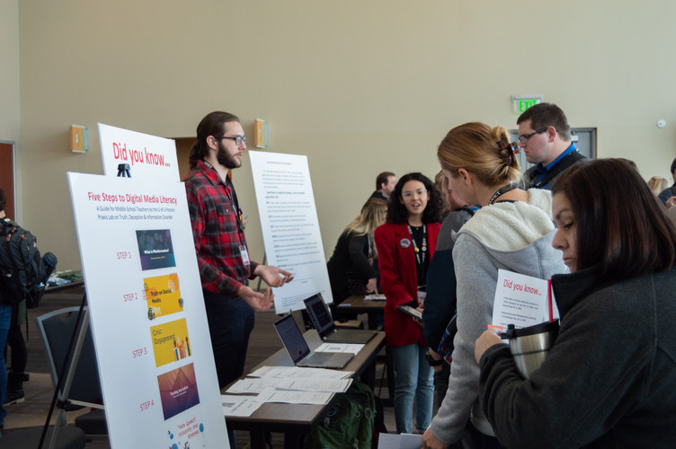 UCETconference-5.jpg