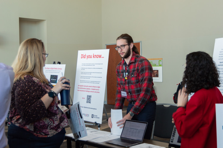 UCETconference-8.jpg