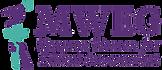 mweg_logo copy (3).png
