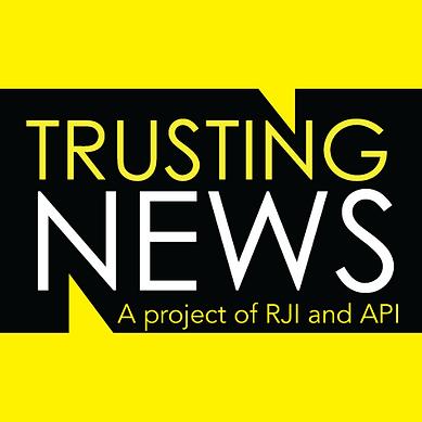 trustingnews_squarelogo.footer2.png