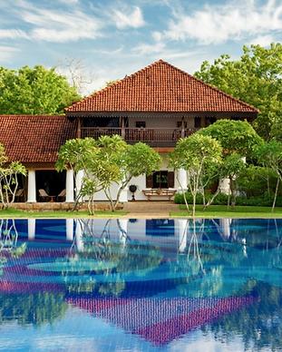 Uga Ulagalla - Sri Lanka.png