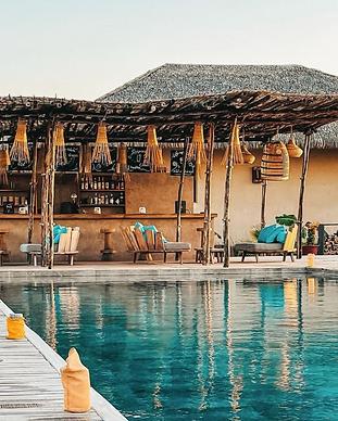 Yokan Lodge - Senegal.png