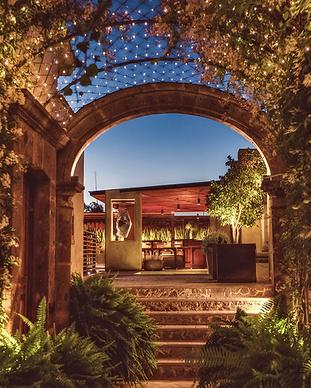 Casa No Name - San Miguel de Allende.png