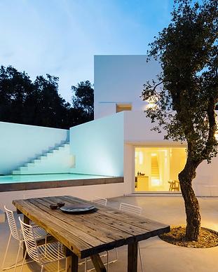 Casa Luum - Algarve.png