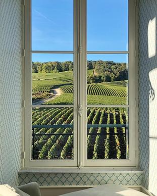 Château de Sacy - Sacy Champagne.png