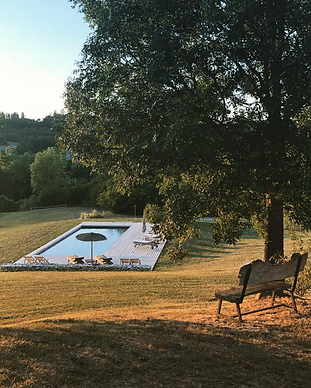 Maison Forte, Montcuq, Quercy Blanc.png