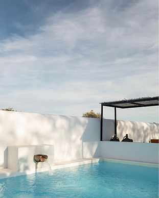 Pensao Agricola - Algarve.png