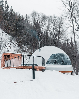 Dômes Charlevoix - Québec.png
