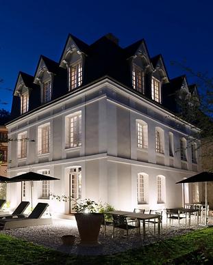 Hôtel_Saint-Delis_-_Honfleur.png