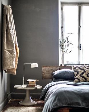 MY HOTEL CHIC - boutique hotels et maisons d'hôtes design, intimistes et trendy - Camellas Lloret - Carcassonne