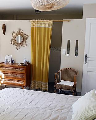 MY HOTEL CHIC - boutique hotels et maisons d'hôtes design, intimistes et trendy - La Ferme des Sablons - Vaucluse