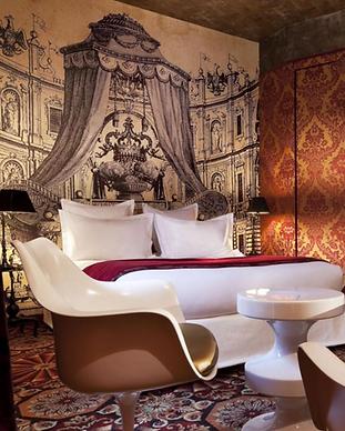 Hôtel_du_Petit_Moulin_-_Paris_IIIème.p