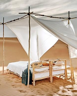 Magic Desert Camp - Oman.png