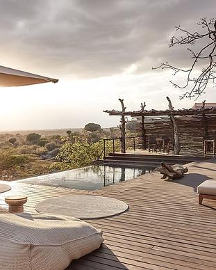 Mwiba Lodge - Serengeti.png