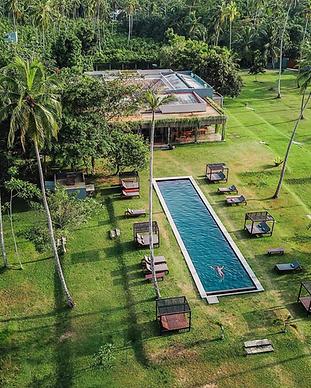 Wirdana Spa & Villas - Sri Lanka.png