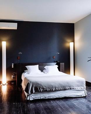 MY HOTEL CHIC - boutique hotels et maisons d'hôtes design, intimistes et trendy - La Maison Bord'eaux - Bordeaux