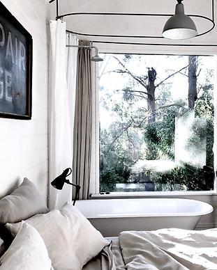 Vintage House - Daylseford Australie.png