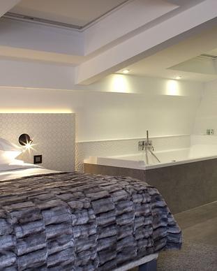 Hotel_Georgette_-_Paris_IIIème.png