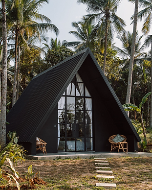 PALM - Ahangama - Sri Lanka.png