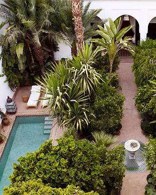 Riad_L'Hôtel_Marrakech.png