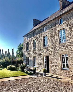 La_Maison_Gervaiserie_-_Réville.png