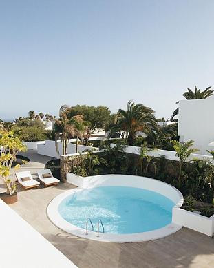 Alava Suites - Lanzarote - Espagne.png