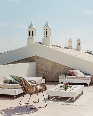 Casa Brava - Algarve.png