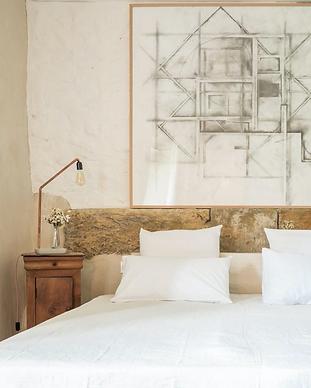 MY HOTEL CHIC - boutique hotels et maisons d'hôtes design, intimistes et trendy - Joangi - Uhart Cize - Pays Basque