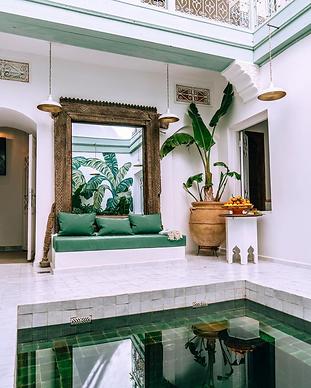 Le Petit Yasmine - Marrakech Maroc.png