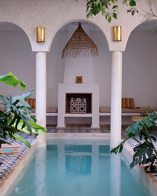 Riad L'Atelier - Marrakech.png