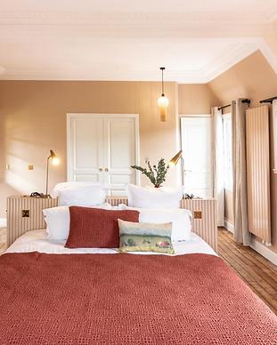 Villa Gypsy Hotel - Deauville.png