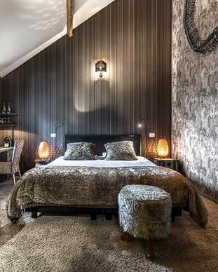 Main Street Hotel - Ypres Belgique.png