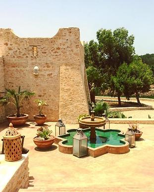 Villa Anouk - Essaouira Maroc.png