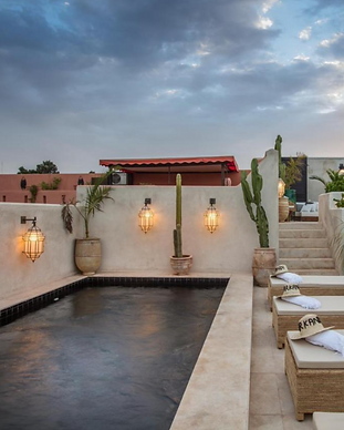Dar Kandi - Marrakech - Maroc.png